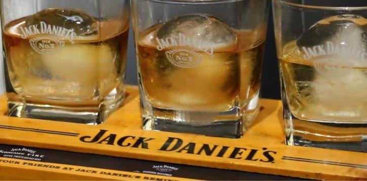 jack-daniel-2