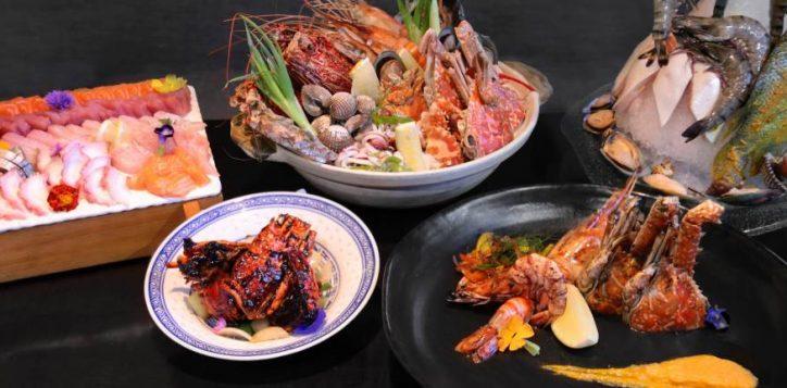 seafood-extravaganza-2