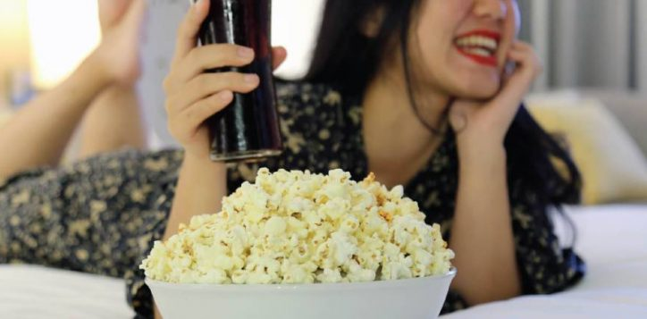 movie-and-chill-2