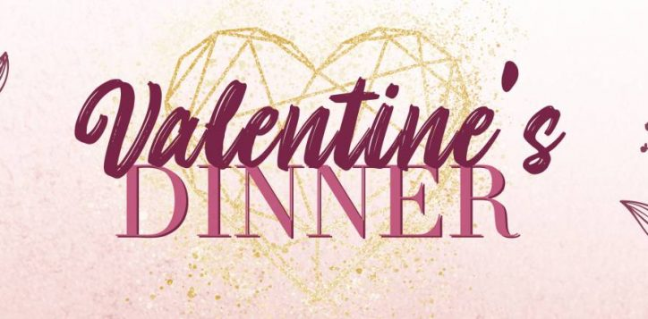 valentine-dinner-web-promo-01-2