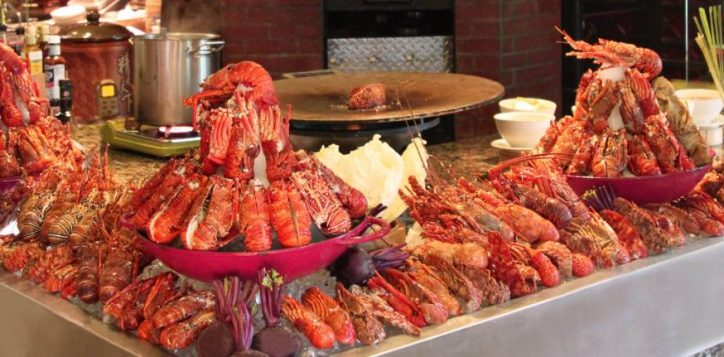 chinese-lobster-bar-2
