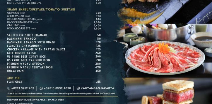 edm-kahyangan-to-go-food-2
