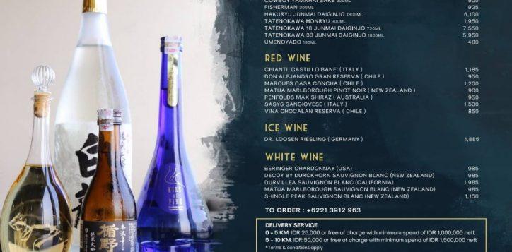 kahyangan-to-go-beverage-2