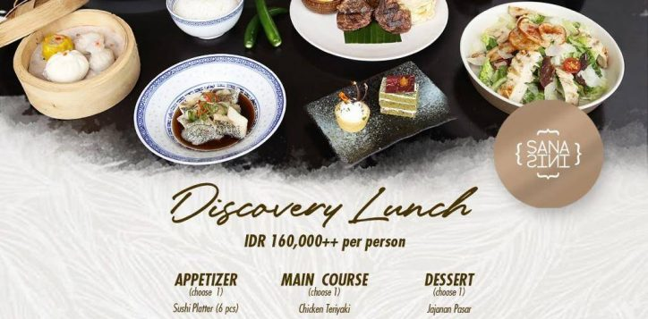 discovery-lunch-2-2