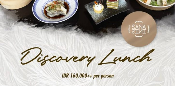 discovery-lunch-2