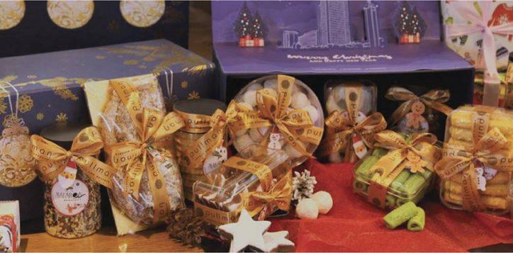 festive-season_resize-1170x420-01-01-2