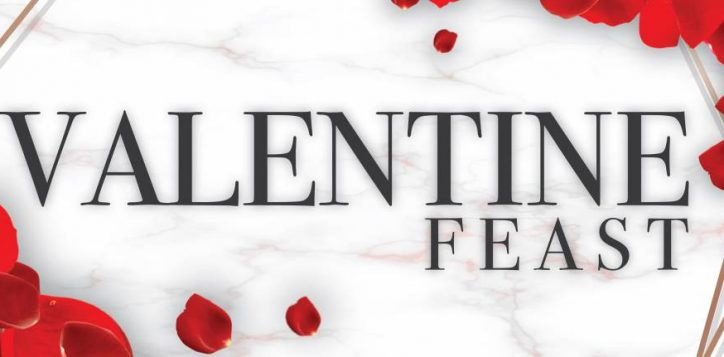 web-promotion_valentine_270121-01-2