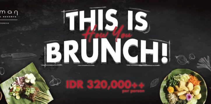 web-promotion_street-food-brunch_160221-01-2
