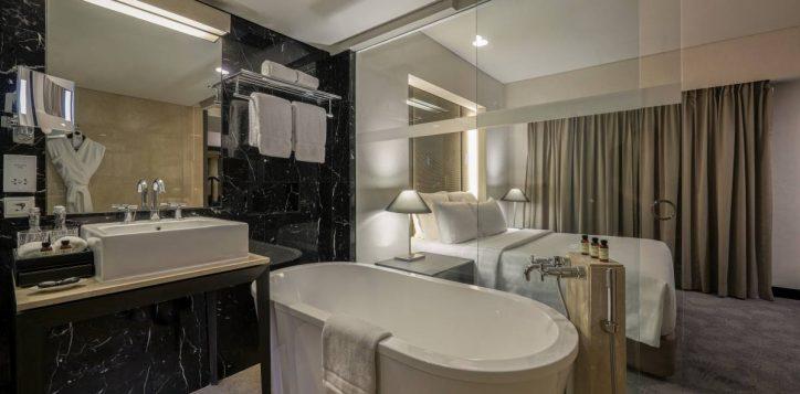 deluxe-king-bathroom-2